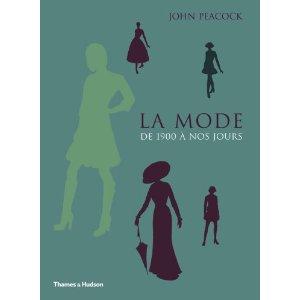 la_mode_1900