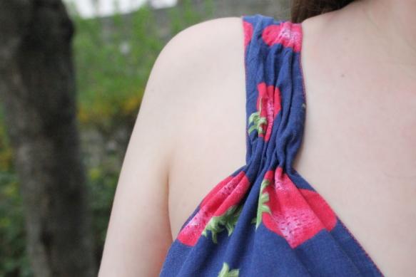 robe_fraises_detail