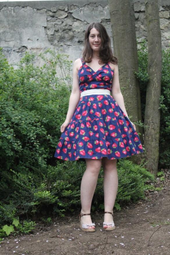 robe_fraises_devant