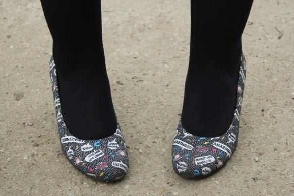 belladone_shoes