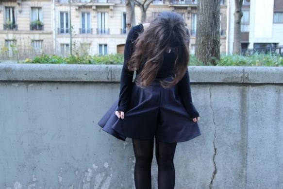 tania_short